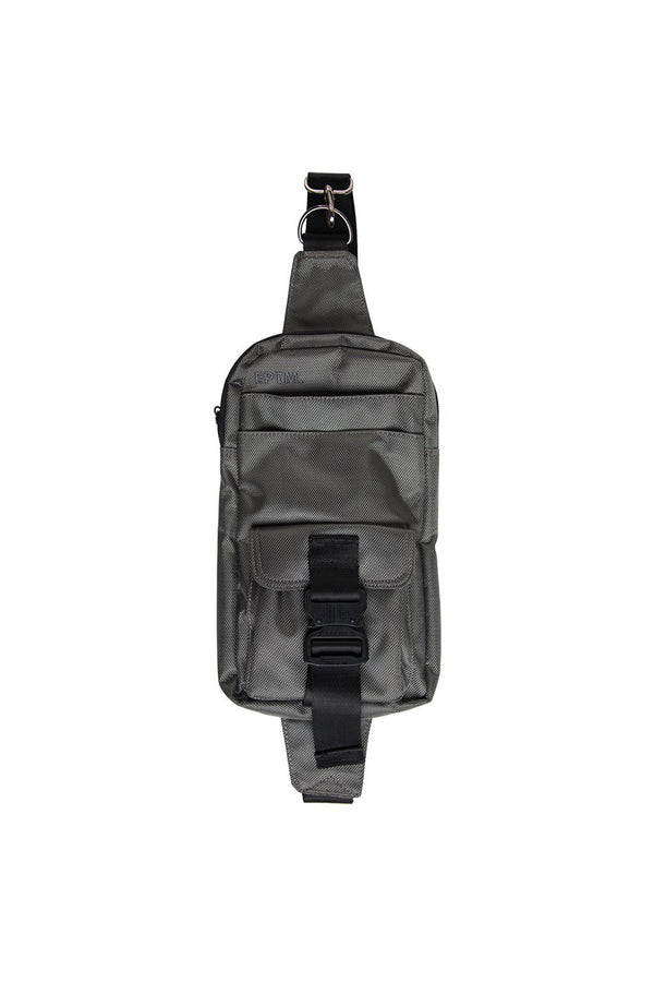 Surrival Tactical Bag