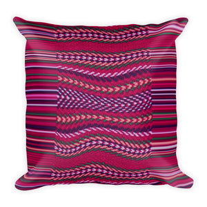 Metis Dreams Premium Accent Pillow