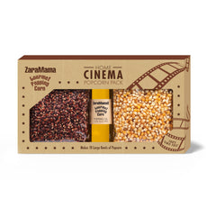 Cinema Pack