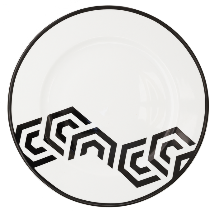 Isabel Base