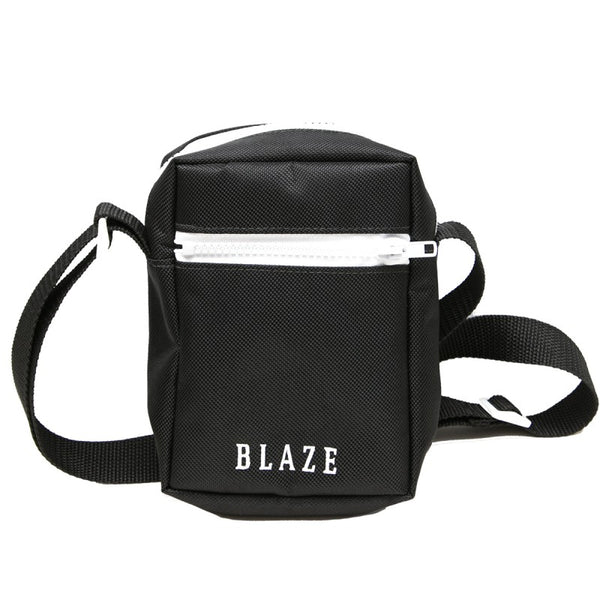 Shoulder Bag Blaze Supply -Preto