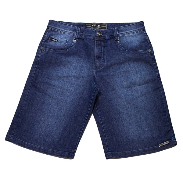 Bermuda Child Jeans Endless