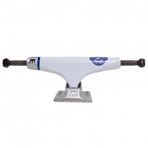 TRUCK ROYAL WHITE STANDARD 136MM
