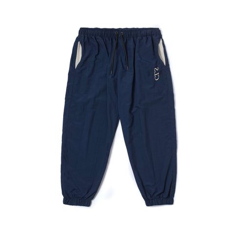 PALADIO SPORT PANTS NAVY