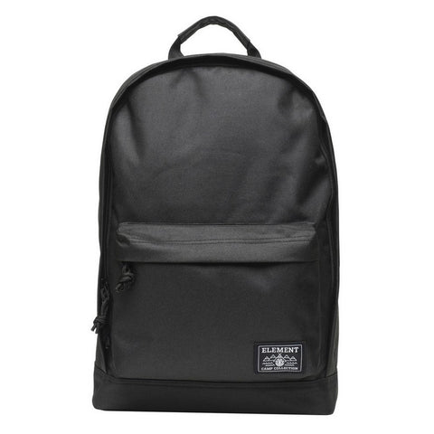 Mochila Element Beyond - Preto