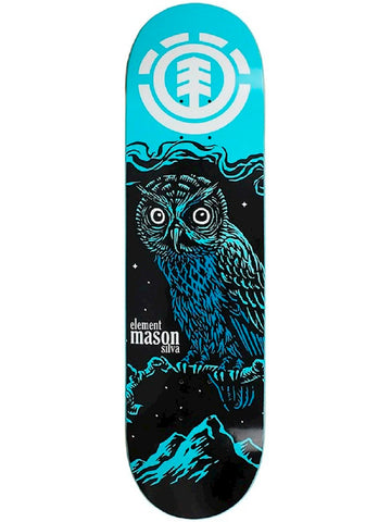 Shape Element Mason Night Owl - 8.0""