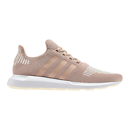 Tênis Adidas Swift Run W - Asphea/Owhite/Ftwwht