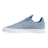 TÊNIS ADIDAS SABALO - RAW GREY / CLOUD WHITE