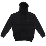 MOLETOM ORIG UNITED BLACK