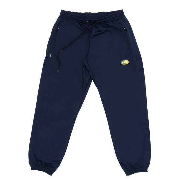 CALÇA HIGH DRY FIT TWIST NAVY