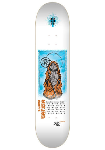 SHAPE FUTURE SANTA BORDA THIAGO - 8.125""