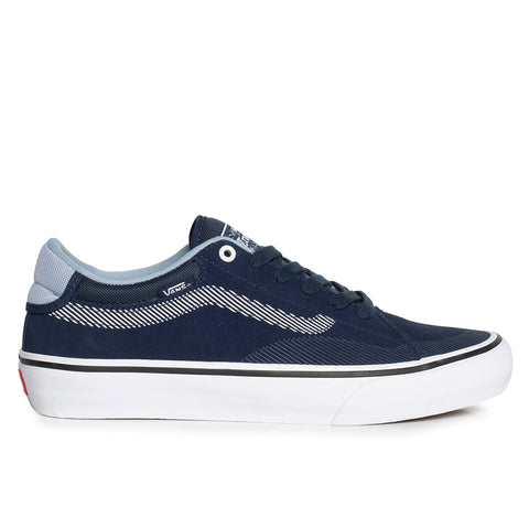 TÊNIS VANS TNT ADVANCED PROTOTYPE - AZUL