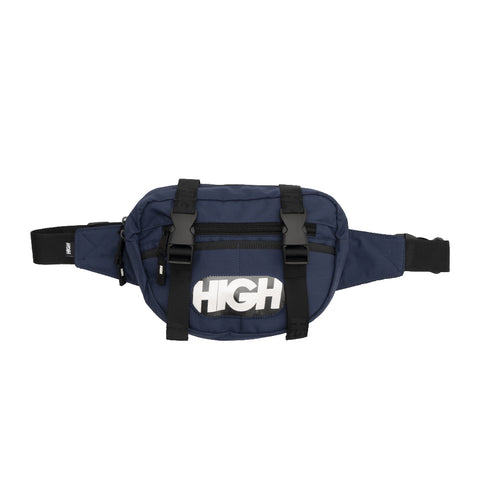 POCHETE HIGH CAPSULE NAVY