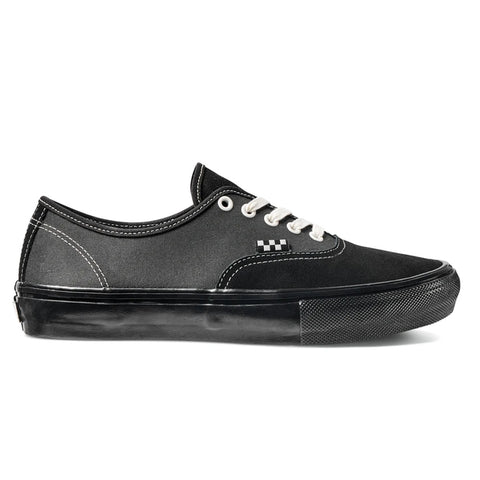 TÊNIS VANS AUTHENTIC SKATE CLASSIC CORE