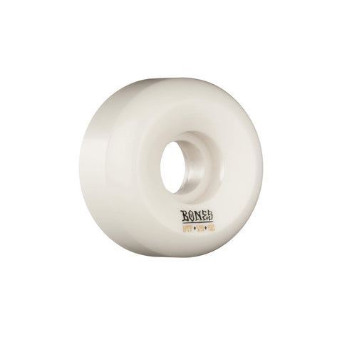Rodas Bones STF Blanks V5 - 52mm