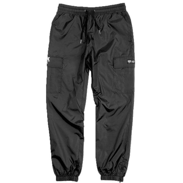 Calça DGK  Shadow - Black