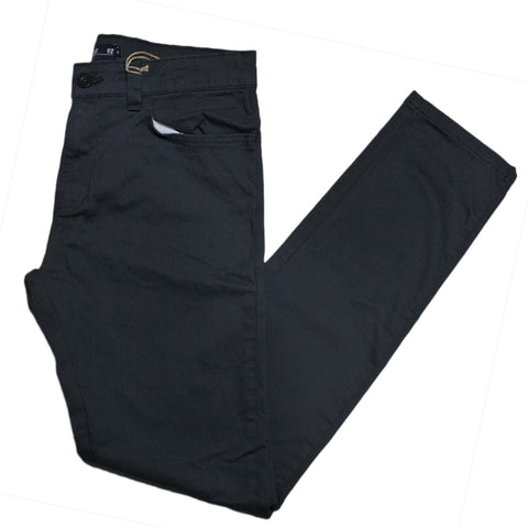 Calça Element Essential - Black
