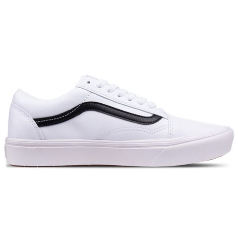 TÊNIS VANS OLD SKOOL (CLASSIC TUMBLE) COMFYCUSH