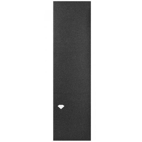 Lixa Diamond Griptape Black