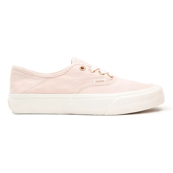 TÊNIS VANS AUTHENTIC SF