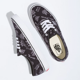 TÊNIS VANS AUTHENTIC THANK YOU FLORAL