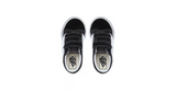 TÊNIS VANS OLD SKOOL INFANTIL V BLACK / WHITE
