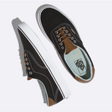 Tênis Vans Era 59 (C&L) - Black/Acid Denin