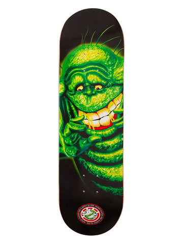 SHAPE ELEMENT SLIMER - 8.0""