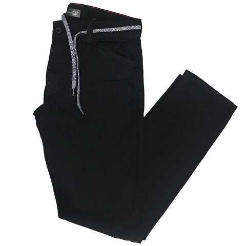 Calça Element Sawyer - Preto