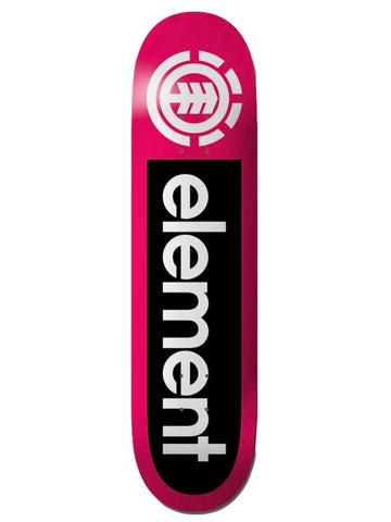 Shape Element Primo - 8.0""