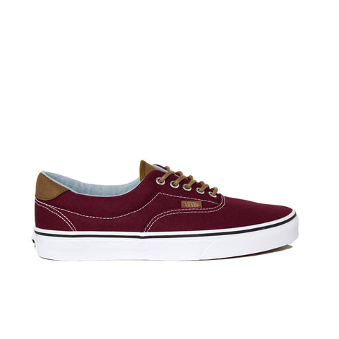 Tênis Vans Era 59 (C&L) - Port Royale/Acid Denin