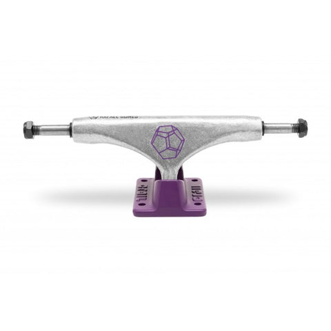 TRUCK CRAIL CRAILERS GOMES MID 129MM