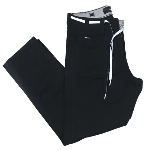 Calça Hocks Panter - Preto