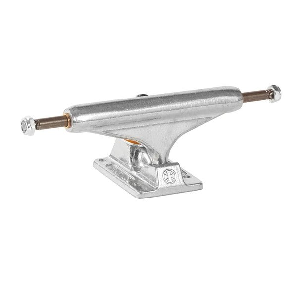 Truck Independent Hollow Silver Stage 11 - 149mm