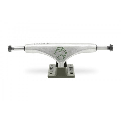 "TRUCK CRAIL ""CRAILERS"" CASTILHO LOW - 136MM"