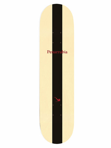 SHAPE BLAZE STRIPE PENARRUBIA OFF 8.25""