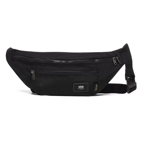 POCHETE VANS WARD CROSS BODY BLACK
