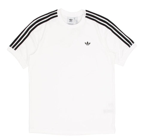 CAMISETA ADIDAS AERO CLUB JERSEY READY WHITE