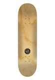 SHAPE SANTA CRUZ VACATION DOT - 8.0""
