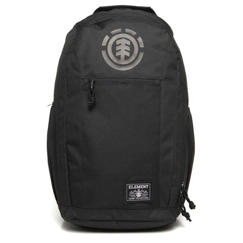 Mochila Element Sparker - All Black