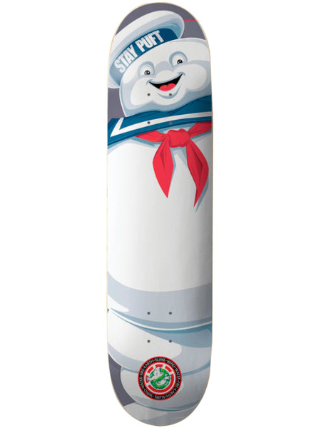 SHAPE ELEMENT GHOSTBUSTERS STAY PUFT 7.8""