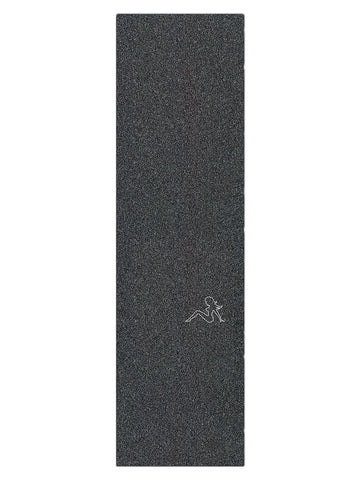 LIXA MOB GRIP TRUCKIN GIRL BLACK SHEET