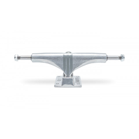 TRUCK METALLUM SILVER 149MM