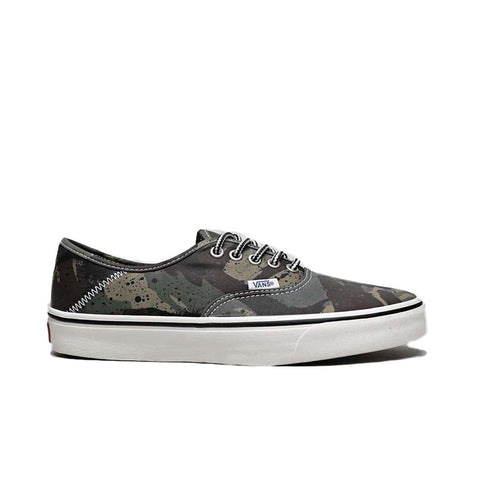 Tênis Vans Authentic SF - Summer Of 66 Camo
