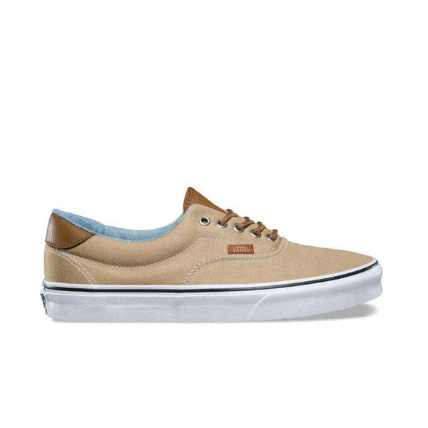 Tênis Vans Era 59 (C&L) - Cornstalk/ Acid Deni