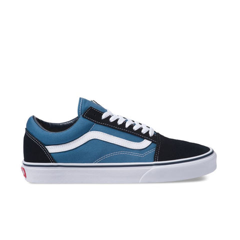 Tênis Vans Old Skool - Navy