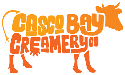 Casco Bay Creamery