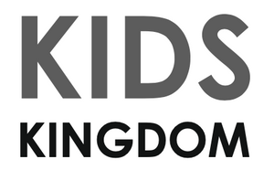 Kids Kingdom