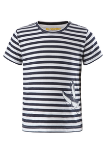 Kinder T-Shirt Kampela