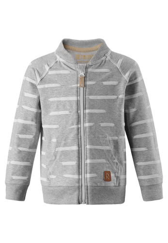 Kinder Pullover Toutain